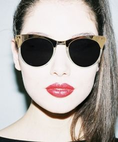 8529f2a630 32 Pairs Of Affordable Sunglasses You ll Want To Wear This Summer