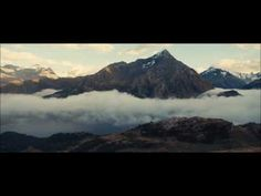 Maloja Snake Phenomenon mentioned in Clouds of Sils Maria movie Sils Maria, Mount Everest, Snake, Places To Go, Cinema, Clouds, World, Beach, Movies