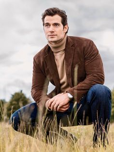 Awaiting to propose our future to me right Cavill...lol!! ;)