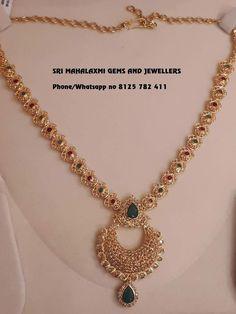 Wedding Jewellery Designs, Gold Ring Designs, Indian Wedding Jewelry, Gold Jewellery Design, Bridal Jewelry, Gold Jewelry, India Jewelry, Vintage Jewellery, Gold Bangles
