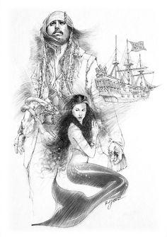 Pirates: Rick Sutter