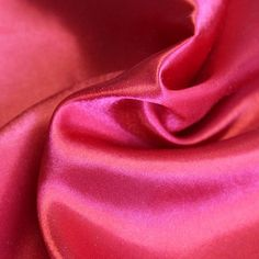 satin I love the finer things in life
