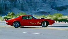 416 best kickass cars images in 2019 american muscle cars pontiac rh pinterest com