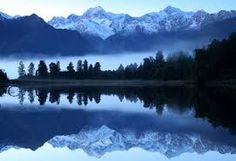 mirror lake - Google Search
