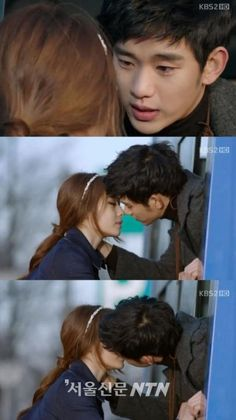Dream High with Suzy and Kim Soohyun Korean Drama Songs, Korean Music, Korean Dramas, Dream High 2, Park Ji Yeon, My Love From The Star, Drama Fever, Best Dramas, Bae Suzy