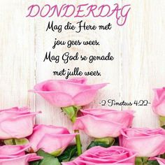 Afrikaanse Quotes, Goeie More, Beautiful Prayers, Good Night Image, Day, Images For Good Night
