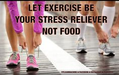 Fitness Motivation by Fit Lean Machine