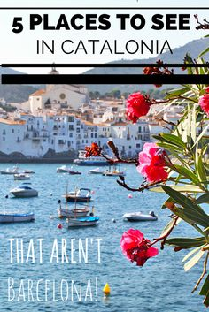 places-to-visit-in-catalonia-apart-from-barcelona