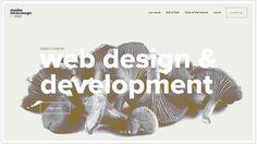 latest-webdesign-2015may-23