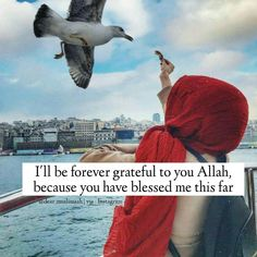 Islam Hadith, Islam Quran, Hijab Quotes, Best Quotes, Life Quotes, Feminism Quotes, Beautiful Islamic Quotes, Light Of My Life, Quran Quotes