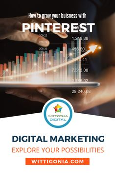 We help brands and businesses with growth, superior customer experience, conversion and performance. Affiliate Marketing, Online Marketing Tools, Online Marketing Strategies, E-mail Marketing, Marketing Consultant, Real Estate Marketing, Social Media Marketing, Marketing Ideas, Pinterest Advertising