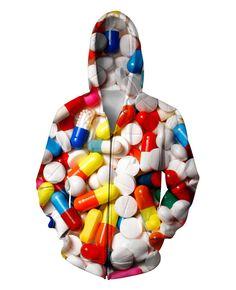 Pills Zip Up Hoodie http://www.jakkoutthebxx.com/products/women-mens-color-pills-3d-print-sweatshirts-hoodies-zipper-outerwear-s-m-l-xl-xxl-3xl-4xl-5xl?utm_campaign=social_autopilot&utm_source=pin&utm_medium=pin #newclothingline #shoppingtime  #trending #ontrend #onlineshopping #weloveshopping #shoppingonline
