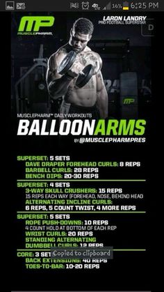 How to build muscle fast without fat. Get ripped, Get shredded and break through any muscle building plateau. Muscle Pharm Arms, Killer Workouts, Gym Workouts, Musclepharm Workouts, German Volume Training, Weight Training Workouts, Biceps Workout, Shoulder Workout, Muscle Fitness