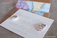 Check out all of these tips and advice posts to get started with your planning! Cheap Wedding Invitations, Wedding Invitation Suite, Wedding Stationary, Invites, Plan My Wedding, Our Wedding, Wedding Planning, Wedding Stuff, Dream Wedding