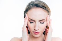 Headache Remedies Essential Oils For Headaches - Essential oils for headaches work fast to relieve your pain, and there are no dangerous side effects to worry about like with painkillers. Learn more now. Sinus Headache Remedies, Sinus Headache Relief, Oil For Headache, Pain Relief, Essential Oils For Thyroid, Ingesting Essential Oils, Are Essential Oils Safe, Pressure Points For Headaches, Relieve Sinus Pressure