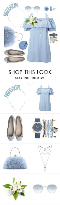 """""""birthday."""" by ratta-tattoo ❤ liked on Polyvore featuring Crown and Glory, Miss Selfridge, Mixit, Dolce&Gabbana, Hot Topic, Garrett Leight and Simply Vera"""