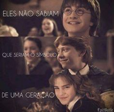 Harry Potter Tumblr, Harry James Potter, Harry Potter Hermione, Harry And Ginny, Mundo Harry Potter, Harry Potter Universal, Harry Potter World, Harry Potter Memes, Harry Potter Jk Rowling