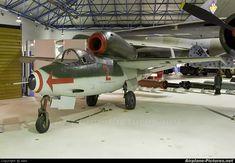 Germany - Luftwaffe (WW2) 120227 aircraft at Hendon - RAF Museum photo