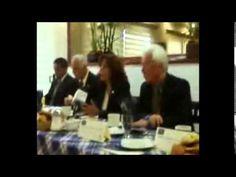 VI CONGRESO INTERNACIONAL DE EDUCACION OAXACA 2014