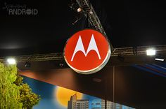 Un Motorola XT1055 aparece por AnTuTu con Snapdragon 600, ¿sorpresa para el I/O? http://www.xatakandroid.com/p/92586
