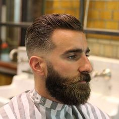 Source: Instagram: http://www.instagram.com/cutthroatamsterdam Keep it fresh………@jimythetulip on the fade up NL AMS: Cut Throat - Amsterdam Beursplein 5 Amsterdam, 1012 JW Netherlands 31 6 25343769 Go get your dapper on at http://gogetahaircut.com