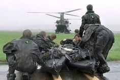 Special Boat Service Afghanistan   The Special Boat Service may be reduced from four squadrons to three ...