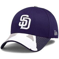 Kansas City Chiefs Change Up Classic 39THIRTY Hat by New Era ...