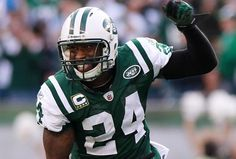 June 28, 2012    NFL Top 100: Why Darrelle Revis Is the Best Defensive Player in the NFL.