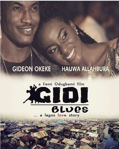 Three Nigerian Films in Top Competition at FILM AFRICA 2016 in London   Three critically acclaimed Nigerian films will compete for the Au...
