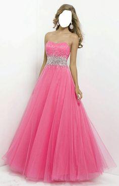 9 nejlepších obrázků z nástěnky šaty  46904410ec8