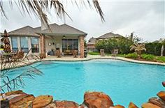 26407 Bright Sky Ct, Katy, TX 77494, details include photos, map, tax record and description.