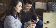 Surprise: Your Cell Phone Is Hurting Your Relationship