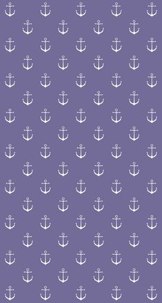 Ideas wall paper celular fofo ancora for 2019 Acid Wallpaper, Anchor Wallpaper, Nautical Wallpaper, Apple Wallpaper, Pastel Wallpaper, Computer Wallpaper, Lock Screen Wallpaper, Iphone Wallpaper, Cute Backgrounds