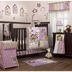 Babies R Us Crib Bedding Sets