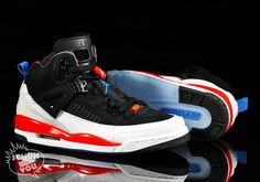 I need to buy another pair of these Spizikes