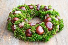 Sprouts, Autumn, Vegetables, Christmas, Handmade, Xmas, Hand Made, Fall Season, Fall