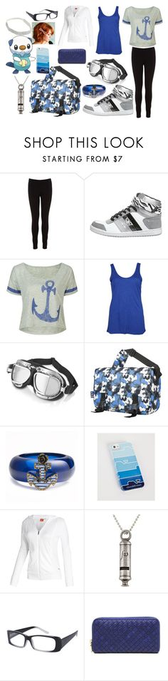 """""""pokemon trainer"""" by sweetpichie ❤ liked on Polyvore featuring Oasis, Le Coq Sportif, Roxy, Jack & Jones, Bentley, Wildkin, Betsey Johnson, Vineyard Vines, Puma and Falling Whistles"""