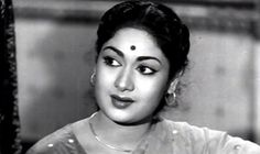Shocking incidents in actress Savitri life after she lost money and fame. She married Gemini Ganesan and later divorced. Indian Actress Gallery, Indian Film Actress, Old Actress, Indian Actresses, Gemini Ganesan, Vintage Bollywood, Actors Images, Child Actors, Most Beautiful Indian Actress