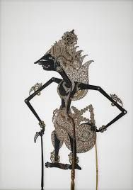 asian shadow puppet theatre - Google Search