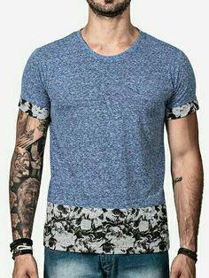 ce729b32cccfe T Shirt World, Surf Wear, Polo Shirt, Tee Shirts, Trieste, Pantone