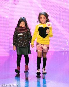La moda bambini a Detto Fatto fiammisday.com