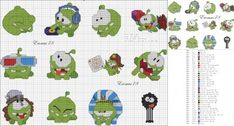 cut the rope 2.jpg (3.79 MB) Osservato 8 volte