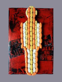 Ramón Espacio Anexo 127 www.facebook.com/ramon.espacio.1  http://pinceladascolectivas.blogspot.com.es/