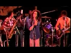 Bob Marley- Live in Santa Barbara [Concert Complet ) - YouTube.mp4