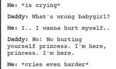 Daddys Girl Quotes, Daddy's Little Girl Quotes, Daddy Dom Little Girl, Little Things Quotes, Ddlg Quotes, Submarine Quotes, Ddlg Little, Daddy Kitten, Space Quotes