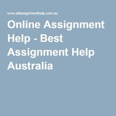 professional university essay writer websites gb