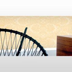 Papel de Parede 10m x 53cm Basic Wa11502 Portodesign