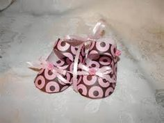 Paper Shoe Crafting - Yahoo Image Search Results
