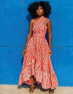 Batik Cotton Handmade in Ghana African Print Fashion, African Fashion Dresses, African Dress, Fashion Prints, Ankara Fashion, African Men, Tribal Fashion, African Attire, African Prints