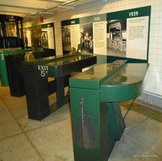new york transit museum new york brooklyn musee 3